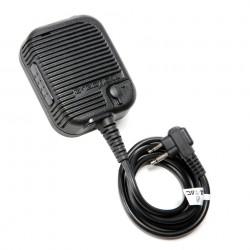 Micro Z126 Motorola PTT 2 voix | 101 Inc