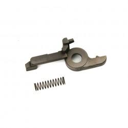 Cut off lever pour gearbox V3