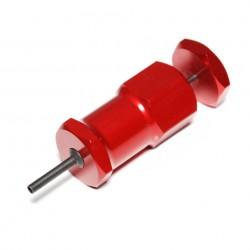 Extracteur de pin pour fiche mini tamiya | 101 Inc