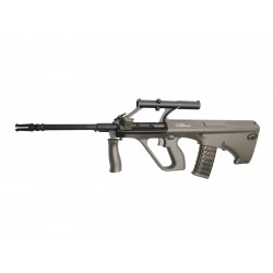 Steyr Aug A1 Military électrique non blow back
