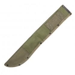 Étui en tissus OD pour machette | 101 Inc