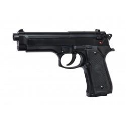 M92 FS ressort