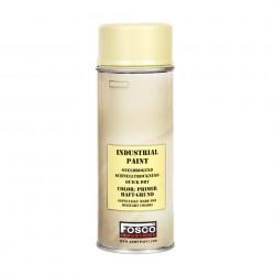 Primaire pour peinture 400 ml, Fosco