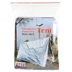 Tente d'urgence | 101 Inc