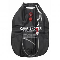 Douche de camping | 101 Inc