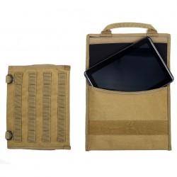 Sacoche pour tablette avec système molle - Différents coloris | 101 Inc