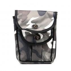 Sac à munitions large - Différents coloris et camouflages   101 Inc