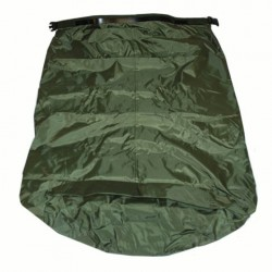 Sac waterproof 70 x 36 cm - Différents coloris et camouflages | 101 Inc