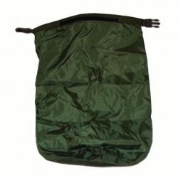 Sac waterproof 30 x 18 cm - Différents coloris et camouflages | 101 Inc