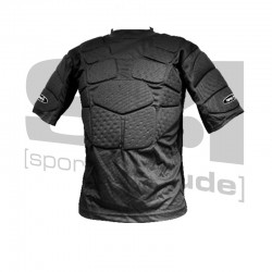 Body armor - Différents coloris et camouflages | SWAP