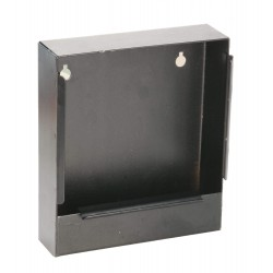 Porte cible 14 x 14 cm | Europ-Arm