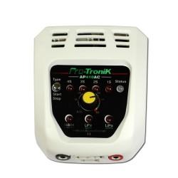 Chargeur de batterie pour tous types de batteries | A2 Pro