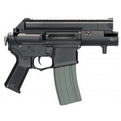 M4 CCP noir électrique non blow back