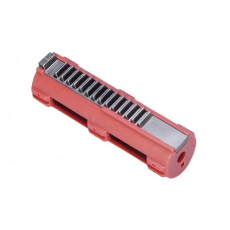 Piston avec dents en acier | Amoeba
