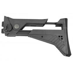 Crosse IDZ tan pour type G36   S&T Armament