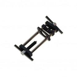Extracteur pignon moteur | S&T Armament