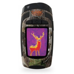 "Caméra thermique ""Reveal XR fastframe"" camo 
