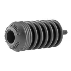 Stabilisateur caoutchouc M120 pour arc   Truglo