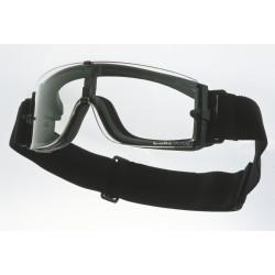 Masque de protection X800i | Bollé