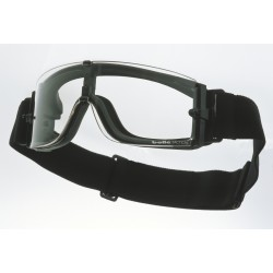 Masque de protection X800i   Bollé