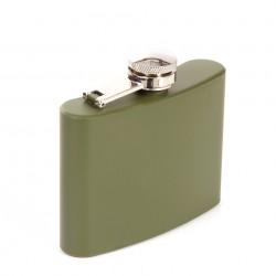 Flasque en métal 110 ml OD | 101 Inc
