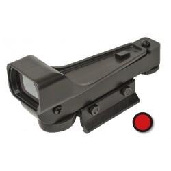 Viseur 20 x 30 mm | Cybergun
