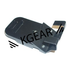 Montage NVG pour casque type Mich | KGear