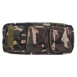 Housse de transport camouflage CE 65 cm   Swiss Arms