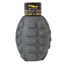 Grenade à peinture | Enola Gaye