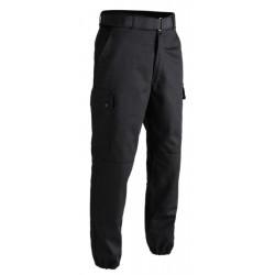 Pantalon F2 noir | T.O.E