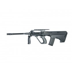 Réplique airsoft Steyr Aug A2 électrique non blow back | ASG