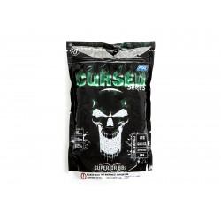 Billes airsoft Cursed series 0,25 gramme en sachet de 1 kg | ASG