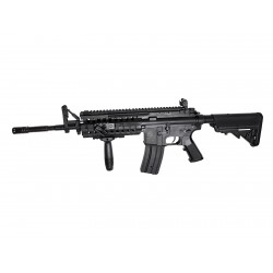 Réplique airsoft M15 SIR Mod2, électrique non blow back | ASG