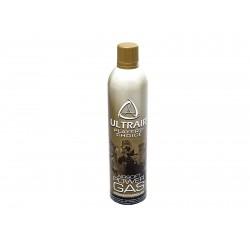 Gaz Ultrair 570 ml | ASG