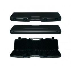 Mallette ABS 110 x 25 x 11 cm   Colombi-Sports