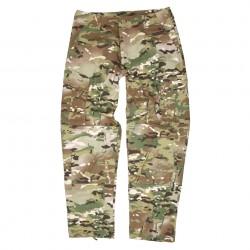 Pantalon camouflage DTC / Multi | 101 Inc