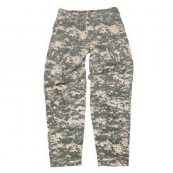 Pantalon camouflage ACU | 101 Inc