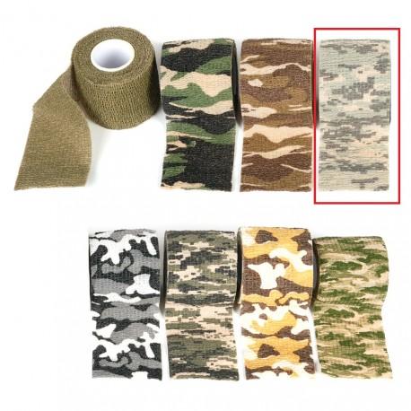 Bande de camouflage ACU | Fosco
