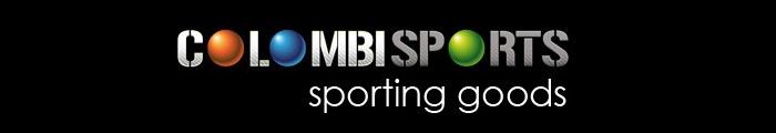 Colombi-sports